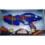 Spiderman Thunder Blaster