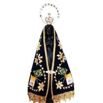10 Imagens De Nossa Senhora Aparecida Réplica