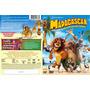 Madagascar 1,2 E 3 E Os Piguins 4 Dvds Frete Grátis