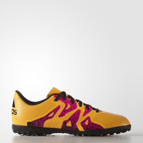 zapatillas de futbol adidas mercadolibre