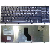 Teclado Original Lg R560 R580 A510 A510 Br * Ç * Novo