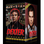Dexter Serie Completa Español Latino<br><strong class='ch-price reputation-tooltip-price'>$ 32.000</strong>