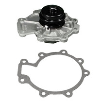 Bomba De Agua Aw4094 Ford 3.0 V6 Escape Mercury Mazda