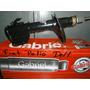 Amortiguador Fiat Palio 98