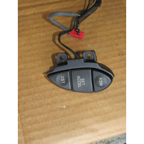Controles De Piloto Automático Ford Windstar 1996