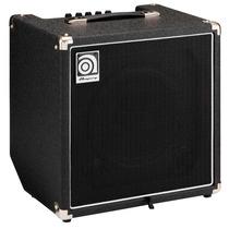 Amplificador Ampeg Ba 110 P/bajo 35watts Flash Musical Tigre