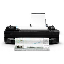 Impressora Plotter T120 24 P Hp Eprinter Com Nf D