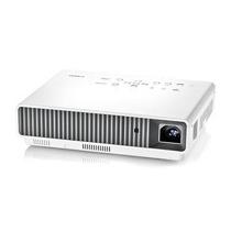 Videoproyector Casio Laser Led Dlp Xj-m141 Xga 2500 Lumenes