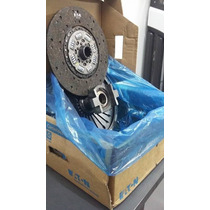 Kit De Embrague Ford Cargo 1722 Y Vw 17220
