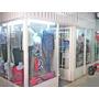 Local Comercial En Venta C.c. Zona Libre.