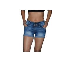 Short De Jean