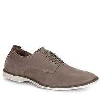 Sapato Casual Masculina Kildare Kilmore - Taupe