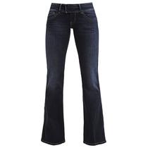 Jean Pepe Jeans Modelo Pimlico