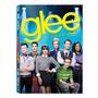 Glee Sexta Temporada 6 Seis Final Serie De Tv En Dvd