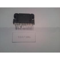 Tda7386