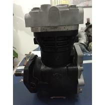 Compressor De Ar Do Caminhao Volkswagem 24-250