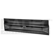 Tapa Caja Cheyenne/custom/sierra 89-91