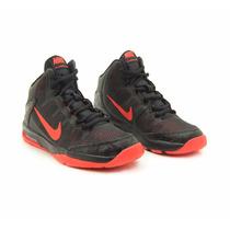 Zapatillas Hombre Basquet Nike Without A Doubt Envio Gratis