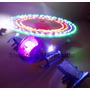 Helicóptero Para Niños Con Luz Y Sonido * Tienda Física*