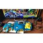 Nintendo 64 Japonés + Juego De Regalo.