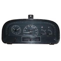 Painel De Instrumentos Renault Trafic Master Antiga