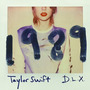 Cd Taylor Swift - 1989 D.l.x  Ed.deluxe (987228)<br><strong class='ch-price reputation-tooltip-price'>R$ 37<sup>90</sup></strong>
