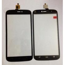 Cristal + Touch Lanix Ilium S700 Nuevo