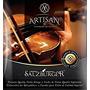 Artesanales Cuerdas De Un Violín. Calidad Premium. Montar 4