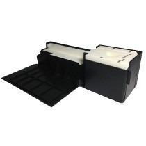Almofada De Tinta Epson L110 L210 L355 L365 L375 Xp401 Tx235
