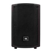 Caixa Som Igreja Jbl 200w Usb Bluetooth Acústica Js 151