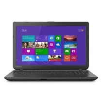 Laptop Toshiba Satellite C55-b5299 15.6, 4gb Dimm, 500gb Hdd
