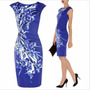 Lindo Vestido<br><strong class='ch-price reputation-tooltip-price'>$ 22.000</strong>