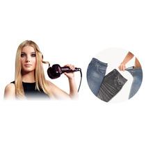 Modelador De Cachos Hair Styler + Lejeans (2 Unidades) - Je