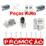 Kit Retifica Motor Audi A3 1.8 20v Aspirada Agn Completo