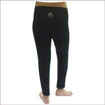 Pantalon Neoprene Chicos Optimist Remo Kayak Keikeineoprene