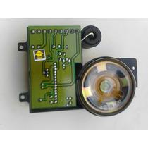 Modulo Amplificador Hdl - Recondicionado 6 Meses Garantia