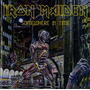 Vinilo Iron Maiden - Somewhere In Time 2014 ( Big Bang Rock)