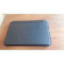 Tablet 10 Motorola Xoom + Funda!
