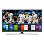 Smart Tv Samsung 32 Led J5500 Full Hd Tda