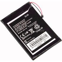 Batería Pila Compatible Motorola Moto E El40 Xt1021 Garantia