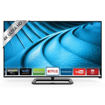Smart Tv Led 4k Uhd 50 Vizio Serie P