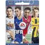 Fifa 17 | Nuevo | Ps3 Digital | Caballitogames | 2/10