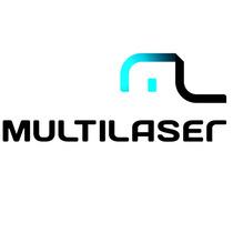Atualização De Gps Igo 8.3 Multimidia Multilaser Evolve