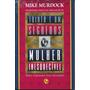 Livro 31 Segredos De Uma Mulher Inesquecível - Mike Murdock
