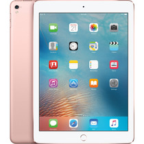 Ipad Pro Rose Gold Wi-fi Retina 32gb A9x 9.7 Pulgadas