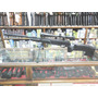 Rifle Stoeger Atac S2 Supresor C/mira Cal. 5,5mm Tribunales!