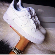Nike Air Force 1 Talla 41