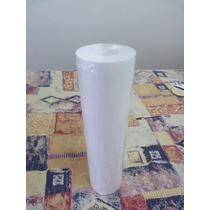 Filtro Agua Polipropileno Para Sedimentos, P/ Rotoplas