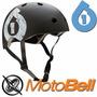 Casco Sixsixone Dirtlid Para Bicicleta, Patineta, Moto