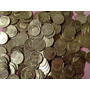 Monedas De Colección Peruana